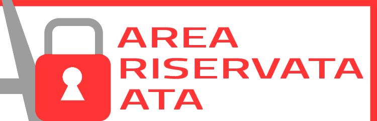 area-riservata_ATA